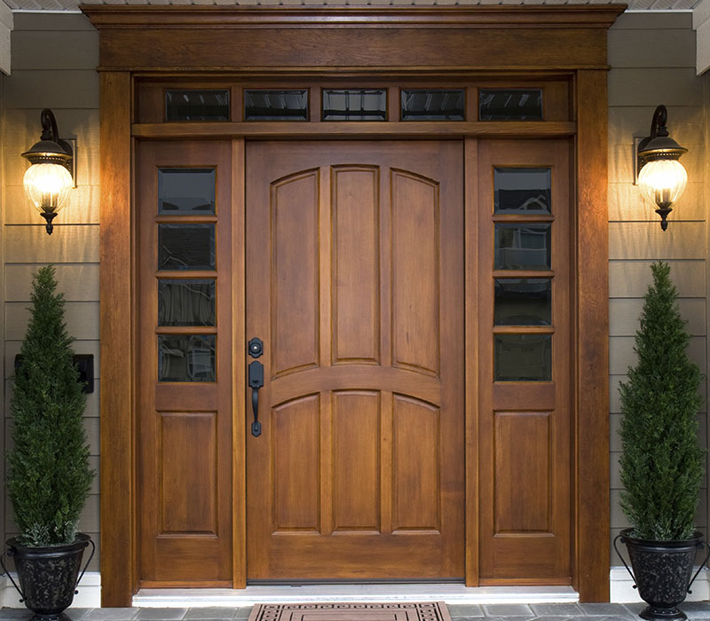 ADISH-Kish-Kitchen-Doors-Closet-Doors