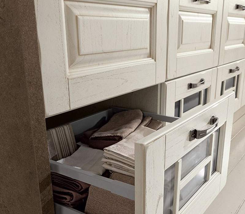 ADISH-Kish-Kitchen-Doors-Closet-Kitchen