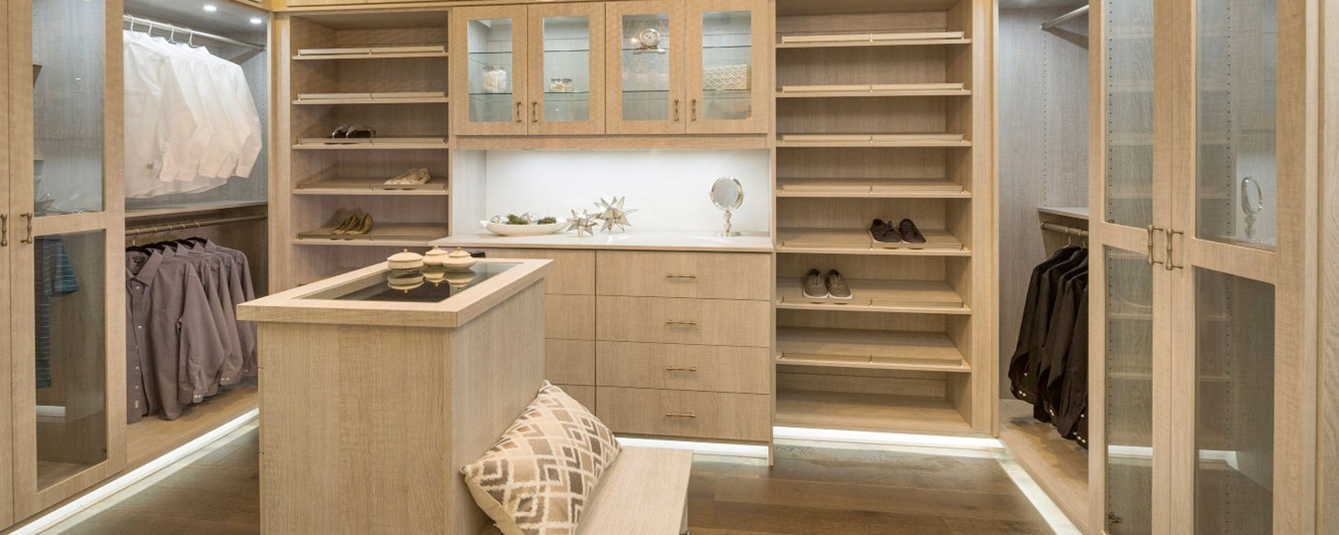 ADISH-Kish-Kitchen-Doors-Closet-Products