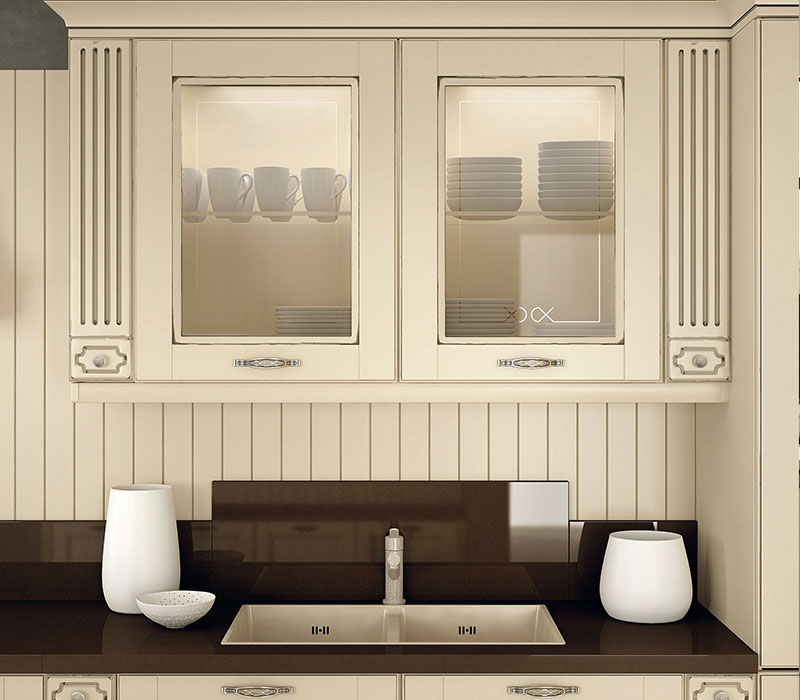 ADISH-Kish-Kitchen-Doors-Closet-Services-6