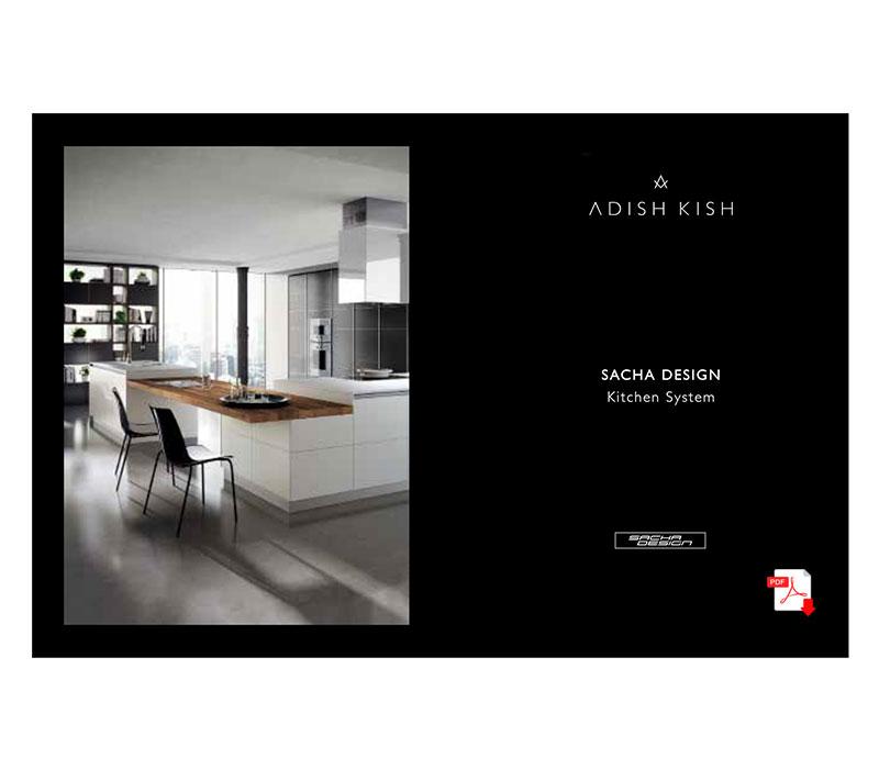 Adish-Kish-2018-pdf