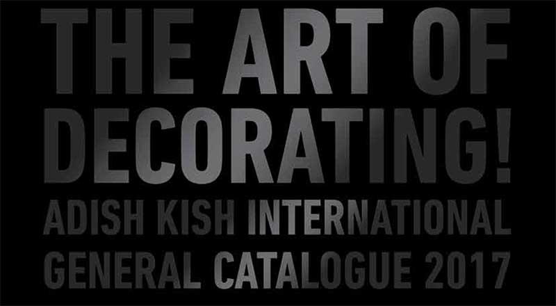 Adish-Kish-Catalogue-2017