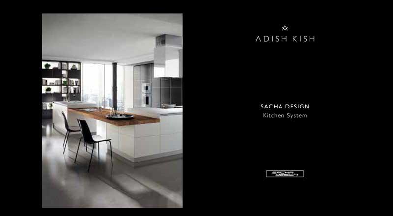 Adish-Kish-Catalogue-2018