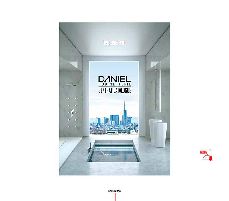 Daniel-pdf