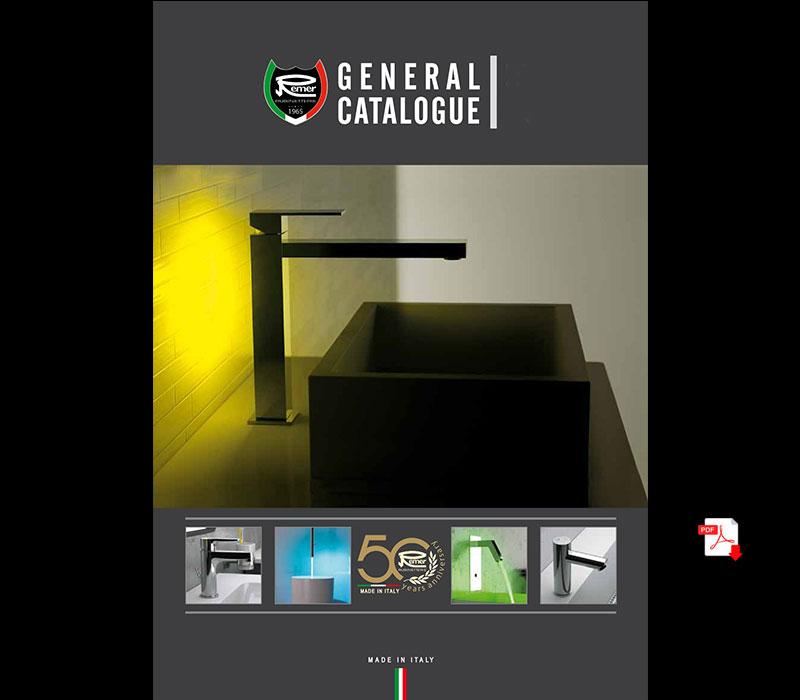 Remer-pdf